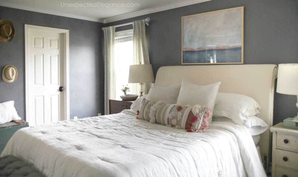 if your room has a dead end without a corner check out this post how to dead end crown molding