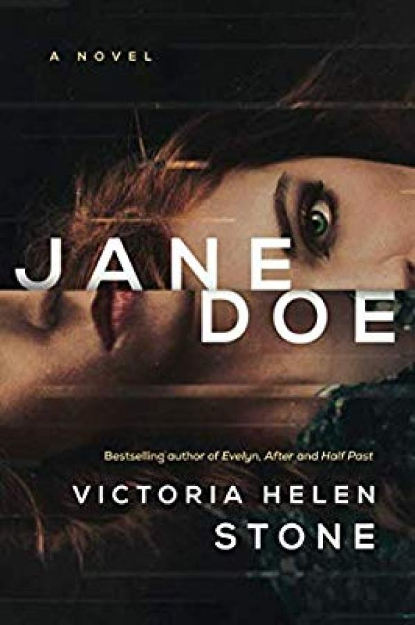 Jane Doe book review