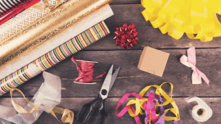 Decluttering for the Holidays - 15 Things to Get Rid of Before Christmas
