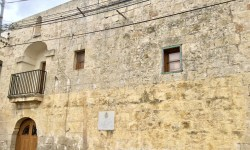 A photo of Ta' Xindi Farmhouse - San Gwann, Malta