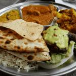 Best Indian Restaurants in Munich