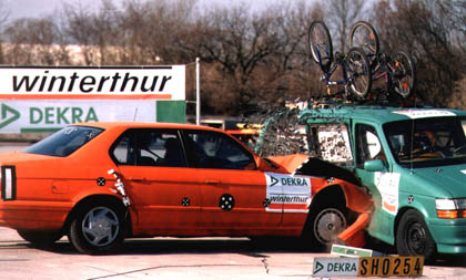 si-dekra2002-3
