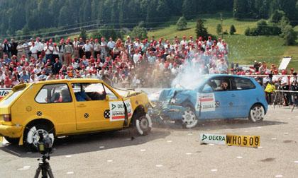 si-dekra2005a1