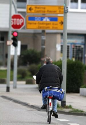Foto: Verband für bürgernahe Verkehrspolitik e.V.