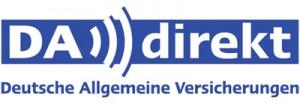 da-direkt-logo