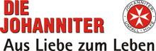 johanniter_logo