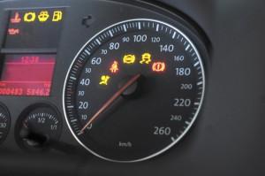 Sorgen schon seit langem für ein großes Sicherheitsplus: Fahrerassistenzsysteme.