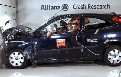 Foto: Allianz Deutschland AG
