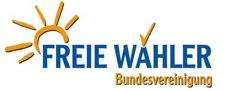 freie-waehler-logo
