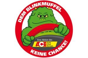 blinkmuffel_ace