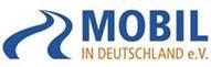 mobil-in-deutschland