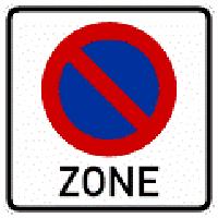 parkverbot_zone