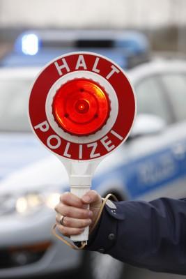 Foto: Kreispolizei Mettmann.