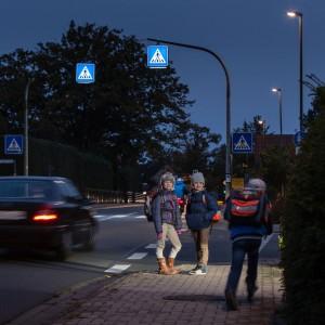 Foto:; TÜV Nord.