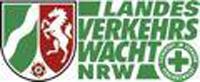 verkehrswacht_NRW