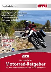 gtue-motorradratgeber