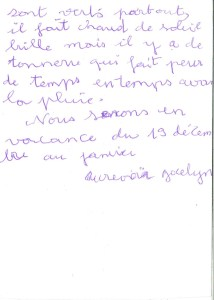 Courrier Jocelyn 3