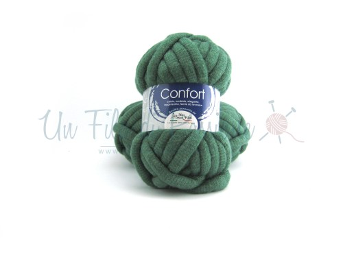 """Giant Wool """"Confort"""""""