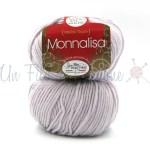 monnalisa a (2)