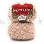 monnalisa a (5)