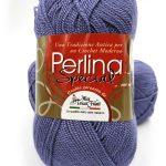 perlina special 33 (9)