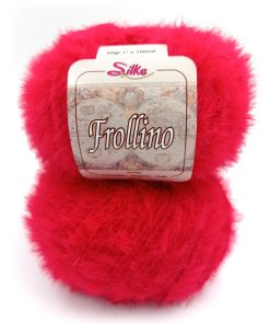 Frollino