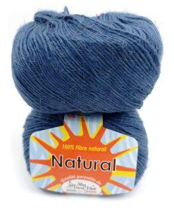 Natural - 100% Fibra Naturale