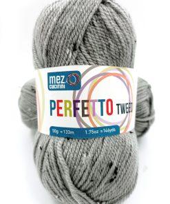 Perfetto Tweed e Sfumato