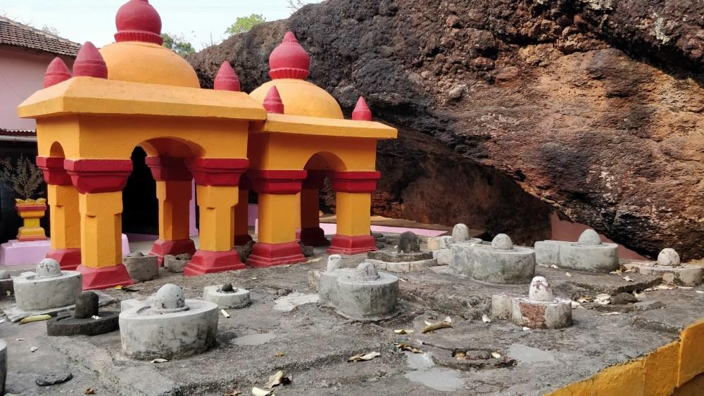 3 Must-Visit Temples in Dapoli