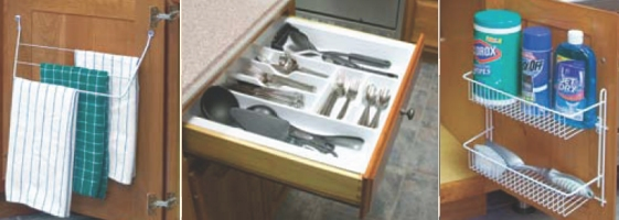 Real Oak Kitchen Cabinet Accessories Unfinished Kitchen Cabinets