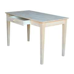Troutman Rocking Chairs Price Dining Table With Metal Of 41 48 Inch Long Writing Unfinished Furniture