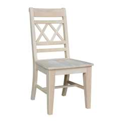 Troutman Chair Company Joki Hanging C 47 Canyon Double X 2 Pack W Free Shipping