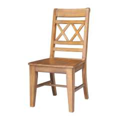 Troutman Chair Company Design Through The Ages C 47 Canyon Double X 2 Pack W Free Shipping