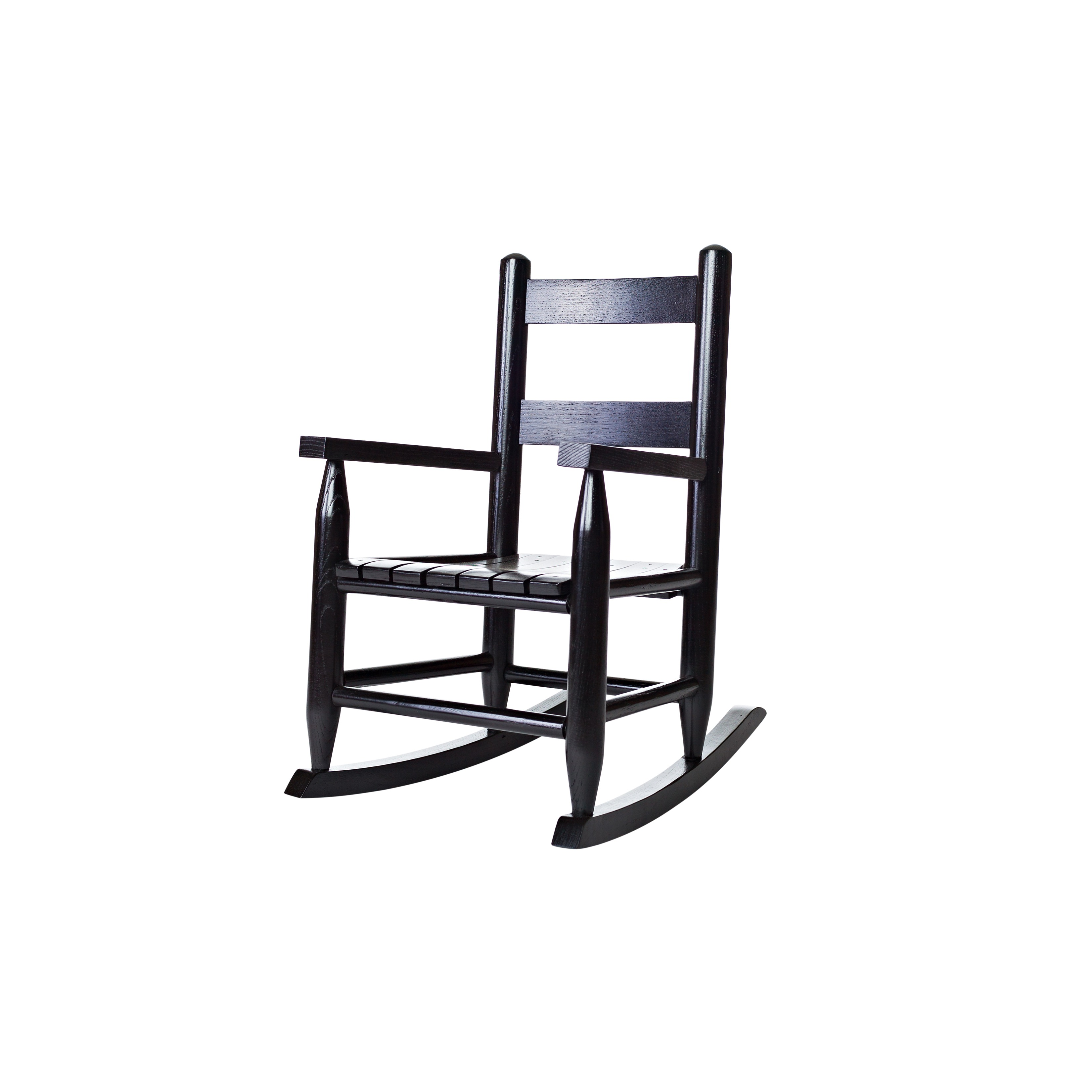 troutman rocking chairs office chair for short person dixie seating magnolia toddler rocker with free shipping