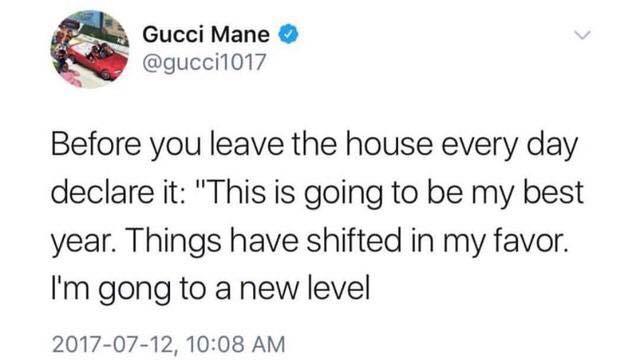 Jay Z   Marvin Sapp   Gucci Mane