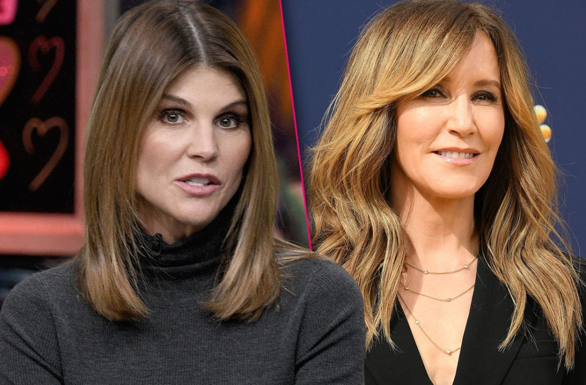 Lori-Loughlin-Felicity-Huffman-arrest-warrants-college-admission-scam-pp