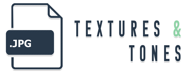 Download Textures and Color Map Tones
