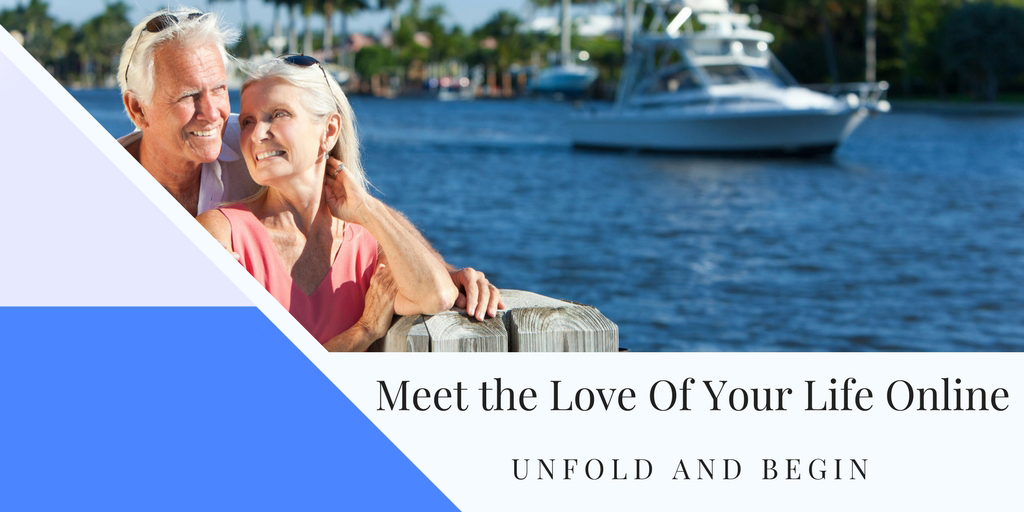 Yes! It's Possible to Meet the Love of Your Life Online Lessons Learned From Midlife Dating