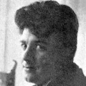 Alessandro Pianon