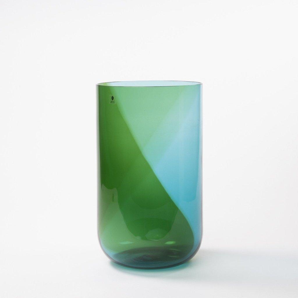 Vase Coreani by Tapio Wirkkala - img09