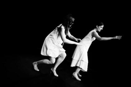 fotografias-de-danza-fotografo-danza-jesus-g-pastor-barcelona_5