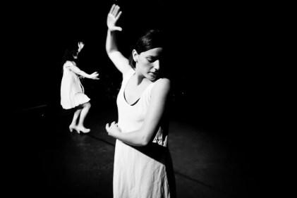 fotografias-de-danza-fotografo-danza-jesus-g-pastor-barcelona_8