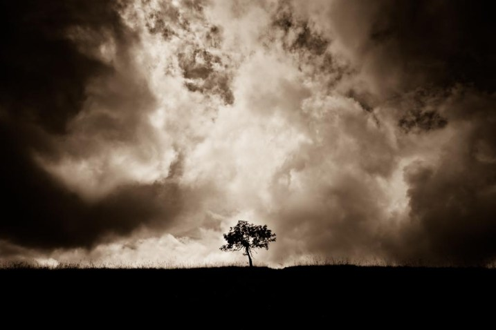 fotografo-naturaleza-paisajes-viajes-jesus-g-pastor_001