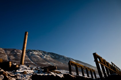 fotografia-conceptual-fotografo-de-viajes-_004