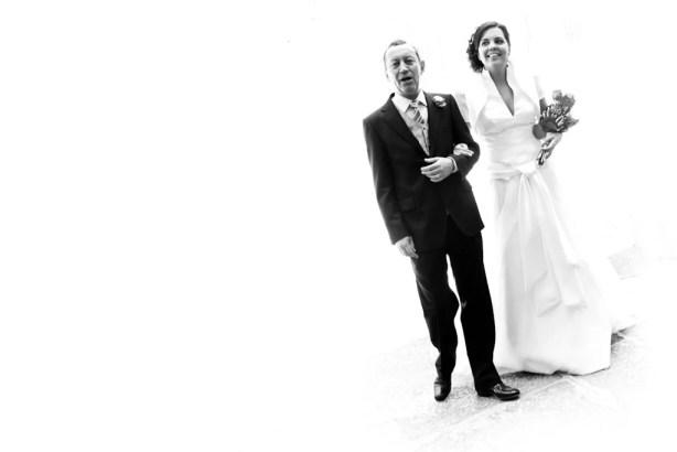 fotografo-bodas-barcelona-fotos-d-bodas-la-ceremonia-2