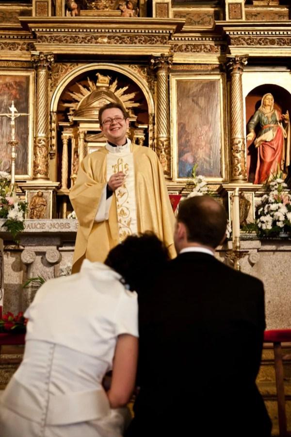 fotografo-bodas-barcelona-fotos-d-bodas-la-ceremonia-4