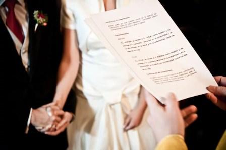 fotografo-bodas-barcelona-fotos-d-bodas-la-ceremonia-5