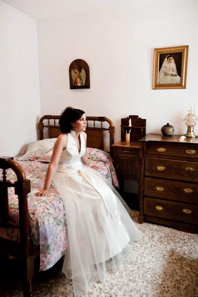 fotografo-bodas-barcelona-fotos-de-bodas-la-novia-3