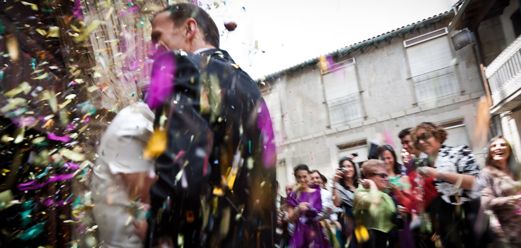 fotografo_bodas_barcelona-fotos_d_bodas-arroz-1-3