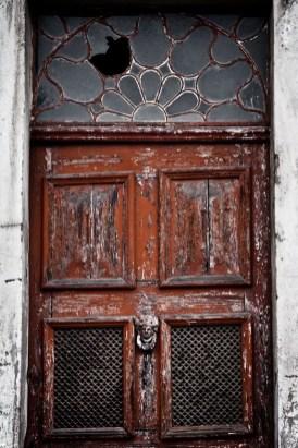 Fotógrafo de viajes - Fotografía documental - Oporto - Portugal